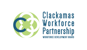 Clackamas Workforce Partnership