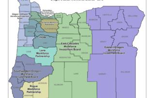 OrWFPartnWEB Assets map1 320x202 2017 Oregon Sector Partnership Academy