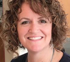Kim Parker Llerenas Mid Valley Workforce Board 230x202 New Director for Mid Valley Workforce Board