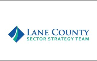 Lane County Sector Strategy Team 320x202 Lane County Sector Strategy Talent Match Video