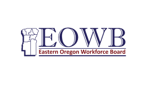 Eastern Oregn Workforce Investment Board