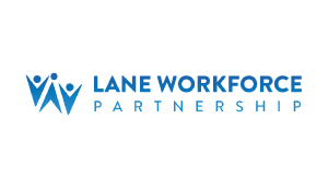 Lane Workforce Partnership