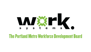 Worksystems, Inc.