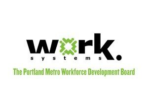 WorkSystems Partner 300x202 WorkSystems Partner with OpenSesamen to Launch Online Training
