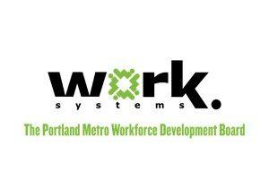 WorkSystems Partner 300x202 WorkSystems Partner with OpenSesamen to Launch Online Training