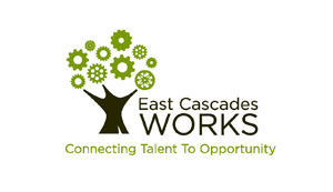 East Cascades Workforce Investment Board