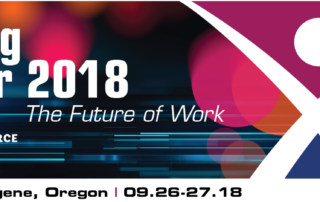 Oregon Workforce 2018 Header 320x202 WORKing Together 2018 a Great Success!