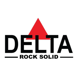 Delta Rock Solid & Gravel Co.