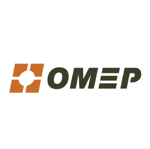 OMEP - Silver Sponsor