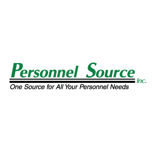 Personnel Source